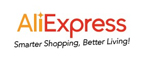 Join AliExpress today and receive up to $4 in coupons - Киров